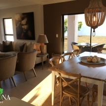 dinning-room-lounge