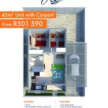 The Vines - 3D Plans-04